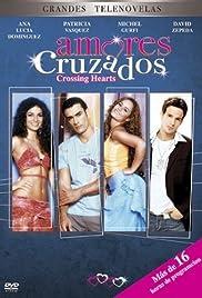 Amores cruzados Poster