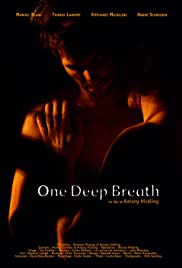 One Deep Breath Poster