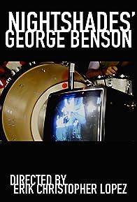 Primary photo for Nightshades: George Benson