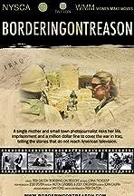 Bordering on Treason