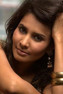 Rashaana Shah Picture