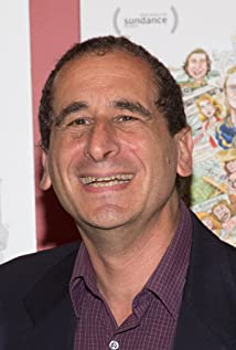 Mike Reiss Picture