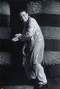 Primary photo for Christian Goebel