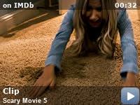 Scary Movie V 2013 Imdb