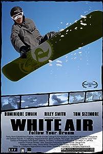 White Air