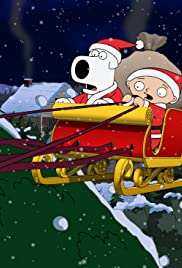 Road to the North Pole Poster