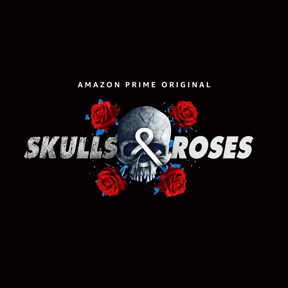 Skulls and Roses S01 2019 Web Series Hindi WebRip All Episodes 500mb 720p