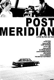 Post Meridian (2008)