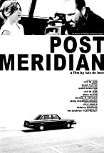 Primary image for Post Meridian