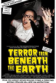 Terror from Beneath the Earth (2009)