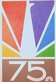 NBC 75th Anniversary Special (2002)