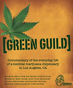 Best free torrent download sites for movies Green Guild [2k]