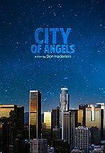 City of Angels