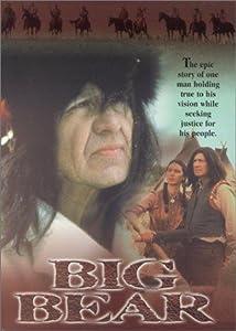 Watch pirates online movies Big Bear by Steve Barron [HDRip]