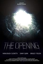 The Opening Poster
