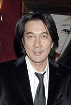 Kôji Yakusho's primary photo