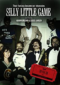 Movie2k download Silly Little Game [480i]