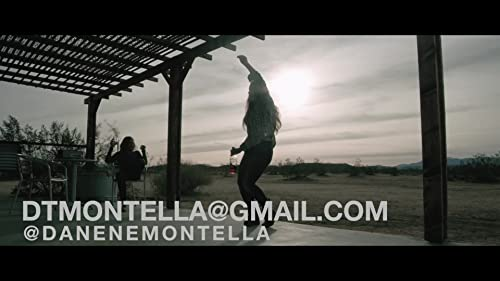 Danene Montella - Acting Reel
