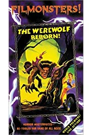 The Werewolf Reborn!