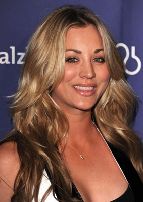 0e3ae0aab9c2 Kaley Cuoco got ready for wedding in a barn – surrounded by horse feed