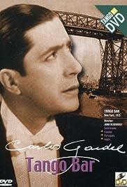 CD DE CARLOS GARDEL BAIXAR