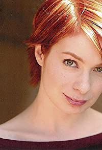 Primary photo for Felicia Day