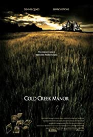 Cold Creek Manor | Watch Movies Online