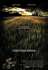 Primary photo for Cold Creek Manor
