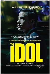 Bestes Fernsehen zum Ansehen von Filmen The Idol  [iPad] [480i] [4k]