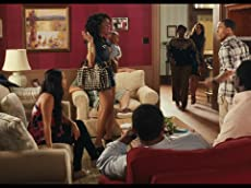 Madea's Big Happy Family: Trailer 2