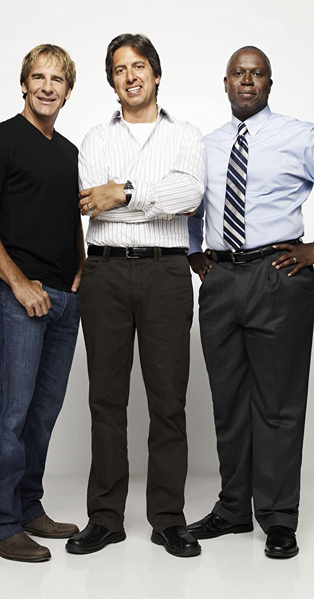 ab5833e6280f Men of a Certain Age (TV Series 2009–2011) - IMDb