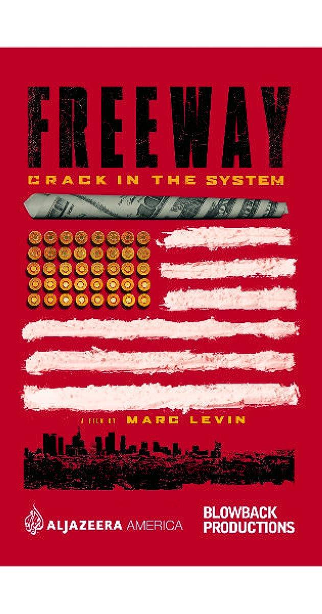 Freeway: Crack in the System (2015) - IMDb
