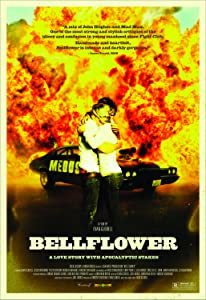 Bellflower download torrent