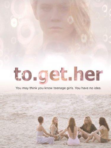 دانلود زیرنویس فارسی فیلم To.get.her