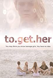 To Get Her (2011) Poster - Movie Forum, Cast, Reviews
