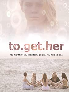 To Get Her by Suzanne Guacci