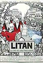 Primary image for Litan