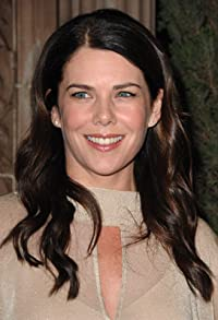 Primary photo for Lauren Graham