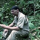 Les Stroud in Survivorman (2004)