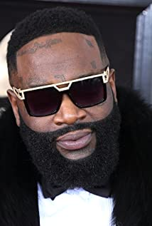 Rick Ross Picture
