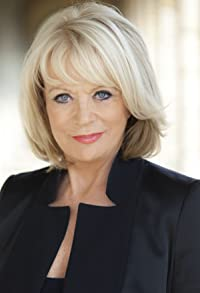 Primary photo for Sherrie Hewson