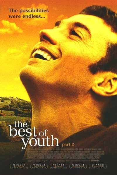 The Best of Youth: Part2 (2003)