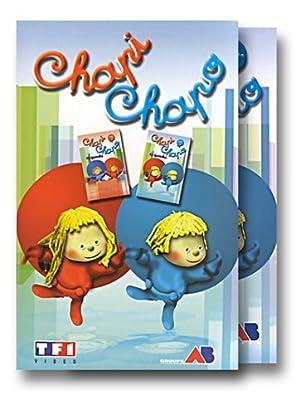 Chapi-Chapo (1974–)