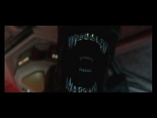 Alien Isolation (VG)