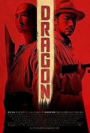 Dragon (2011) Wu xia 720p