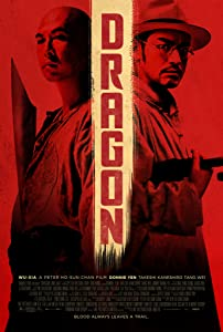 Dragon full movie 720p download