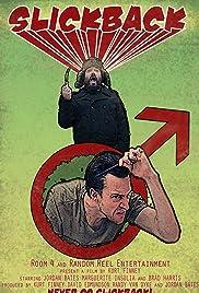Slickback Poster