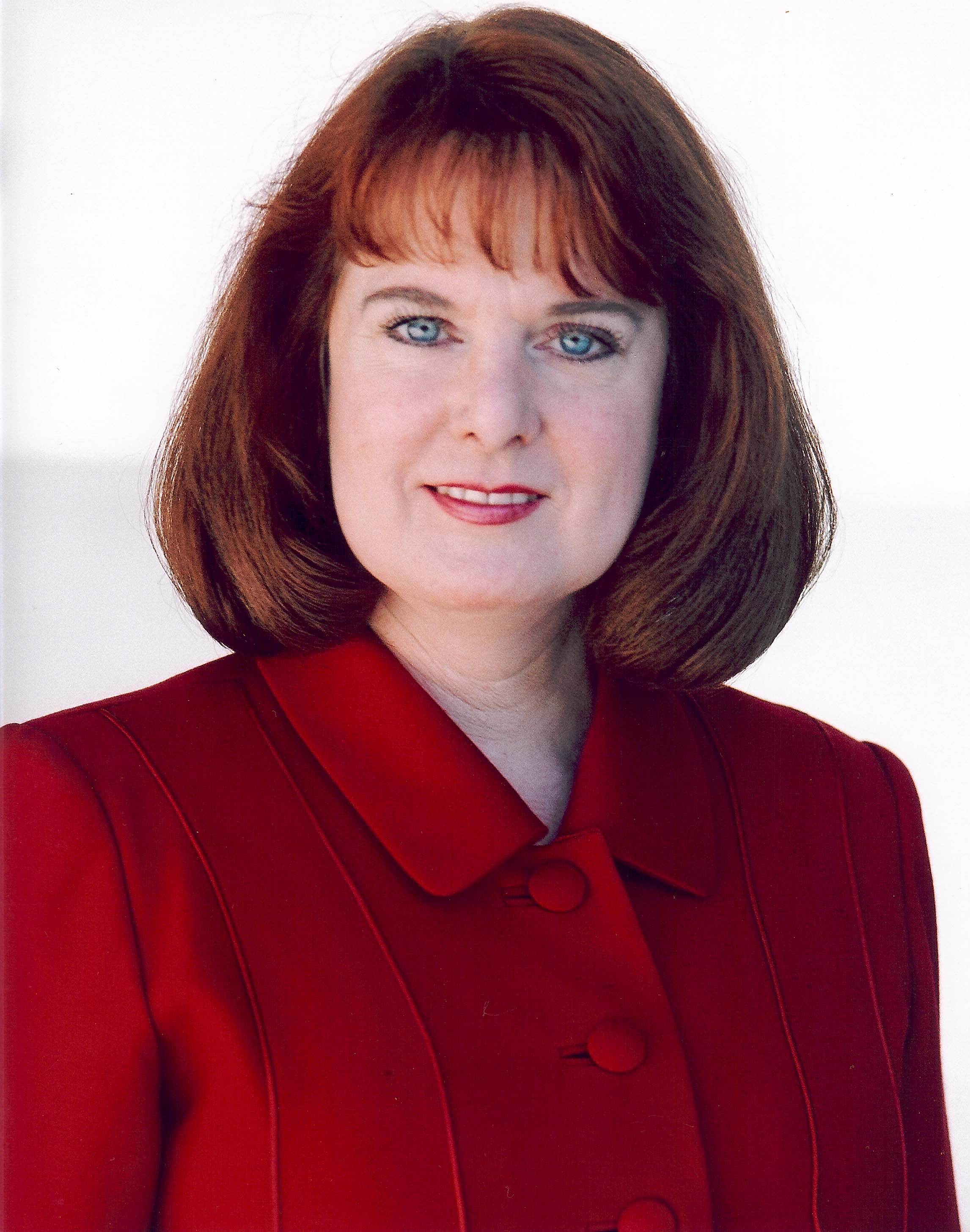 Sharon Diane King