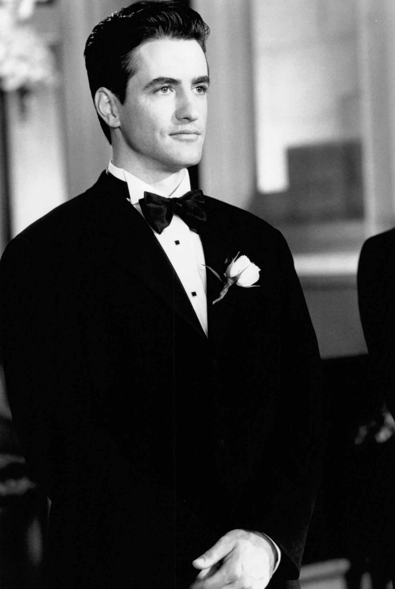 Dermot Mulroney in My Best Friend's Wedding (1997)