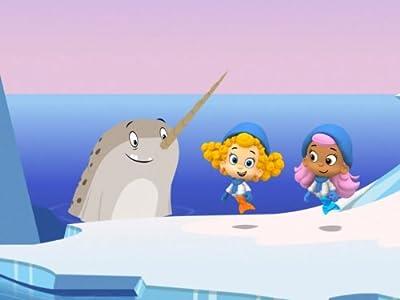 Watch online italian movies The Arctic Life! 2160p]